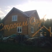 VK_Saved_Photo_ 636155976160022997