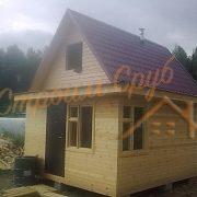 VK_Saved_Photo_ 636155976649848998